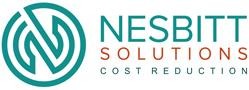 Nesbitt Solutions Logo